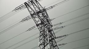 choisir son fournisseur d'électricité