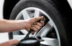 Conseils pratiques pour bien utiliser ses pneus |