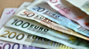 Rachat de crédit – Une offre sur cinq en infraction