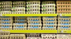Peut-on consommer des produits périmés ? | 60 Millions de Consommateurs