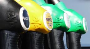 Sondage exclusif avant la remise du rapport de l'IGF sur les carburants – 71 % des Français se font enfumer par le diesel ! – Action UFC-Que Choisir – UFC-Que Choisir