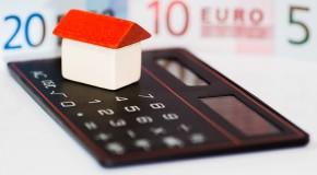 Crédit immobilier : pourquoi les emprunteurs préfèrent-ils la caution ?