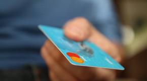 Cartes bancaires NFC : une faille permet de voler des millions d'euros