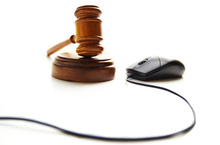 Quelle est la valeur juridique d'une signature électronique ?