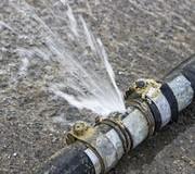 Fuite d'eau: la commune devait prévenir son abonnée |