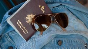 Les agences de voyage et la vente de forfaits touristiques