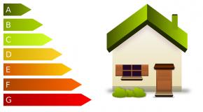 Rénovation énergétique – Un deuxième écoprêt pour les ménages motivés