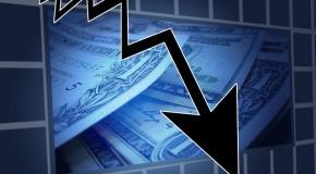 Classement des banques les moins chères au 1er septembre 2016