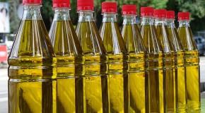 Margarines et huiles « santé »