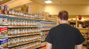 Etiquetage nutritionnel: test dans 60 supermarchés à partir du 26 septembre –