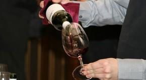 Arnaques sur les vins de Bordeaux – Roger Geens condamné à payer 470 000 euros