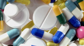 Le prix des médicaments va du simple au triple, selon les pharmacies – Santé –