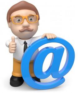 business-man-1002781_640